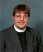 Pastor Wagner